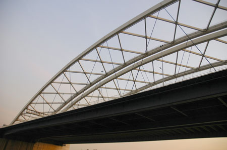 brienenoordbrug-1
