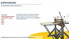 website grafiekwerkplaats.nl
