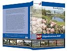 dvd Dordrecht 1953 [2009]
