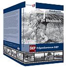 dvd De Biesbosch (jaren 50) [2009]
