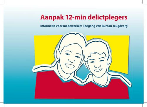 voorpagina brochure Aanpak 12min