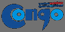 logo Grafiekatelier Congo 2011
