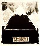 Reis! (berg) - lithografie