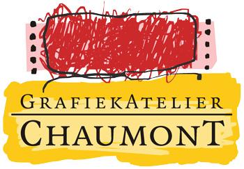 Grafiekatelier.nl - logo