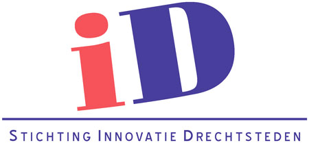 Stichting Innovatie Drechtsteden - logo