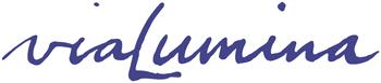 Via Lumina - logo