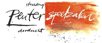 Logo Stichting Peuterspeelzalen Dordrecht