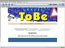 Webpagina aankondiging fusie - niet actueel